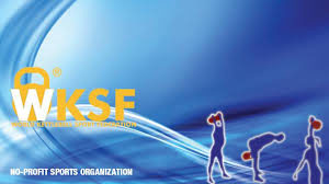 WORLD KETTLEBELL SPORT FEDERATION